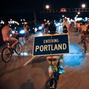 World Naked Bike Ride - PORTLAND's picture