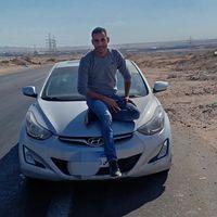 Eslam Mohammed's Photo