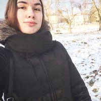 Photos de Ruda Iryna