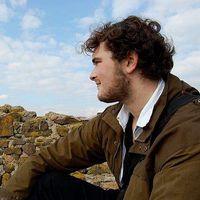 Tom Martin's Photo