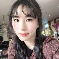 수연 류's Photo