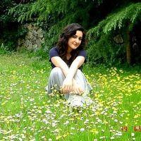 Merve Yorulmaz's Photo