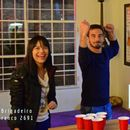 Beer Pong Night's picture