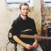 Pavel Jančík's Photo