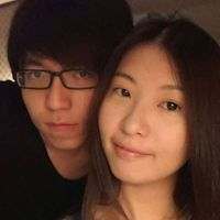 Seong Yee's Photo