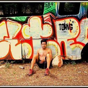 Emmanuel Ocampo's Photo