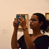 Mona Sayed's Photo