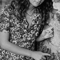 Kati Lumiste's Photo