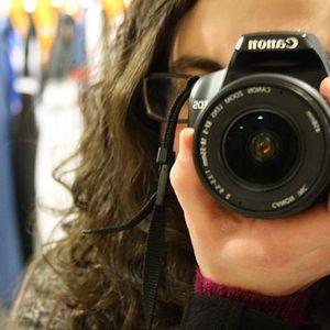 Mira.Al's Photo
