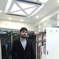 Rahim Jan's Photo