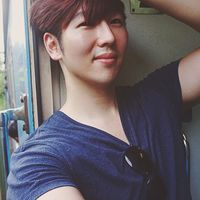 Fotos de YOUNG KIM