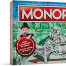 Monopoly night's picture