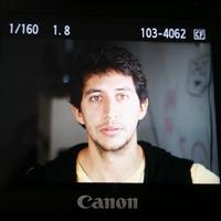 Miguel Aguirre's Photo