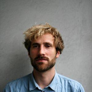 Philipp Schwartz's Photo
