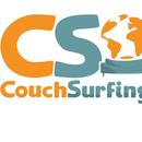 Couchsurfing Bursa İrregular Meeting's picture