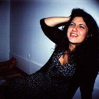Chiara fragnoli's Photo