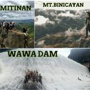 Hike for Dumagat Tribe's picture