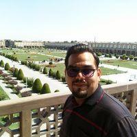 mohammad arian's Photo