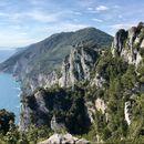 Photo de l'événement Rock Climbing Italy