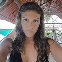 Analia Torio's Photo