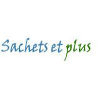 Fotos de Sachets et plus  Swiss Pac