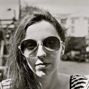 Klea Markovic's Photo