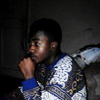 Le foto di Luyolo Mabhija