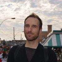 Jared Duggan's Photo