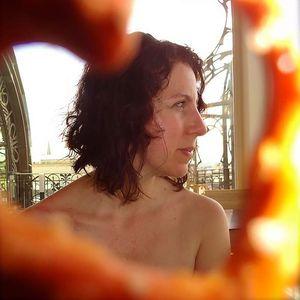 Delia Laurent's Photo