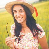 Veronika Bandošťáková's Photo
