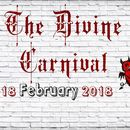 The Divine Carnival - CS Milano Carnival Weekend's picture