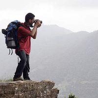 Gaurav Dhwaj Khadka's Photo