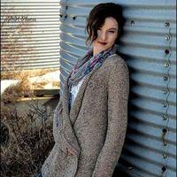 Amanda Kemp's Photo