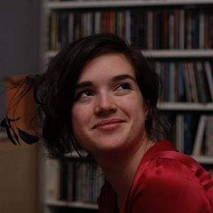 Melanie Gutman's Photo