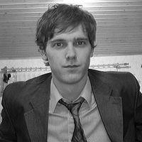 Stefan Wiebel's Photo