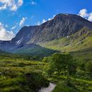 Bank Holiday Ben Nevis's picture
