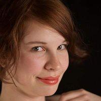 Rebecca Clark's Photo