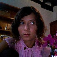 Ingrid Fernandez's Photo