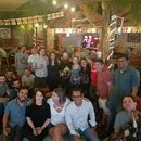 Tuesday Weekly Meet-up's picture