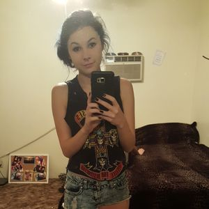 bullhead city buddhist single women Asian dating site of a single man called ocie seeking free online dating in bullhead city, arizona united states view me and contact me today at bullhead city i am a man who lives at united states looking for love, romance and marriage.