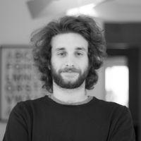 Saúl Baeza Argüello's Photo
