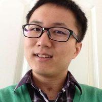 QUAN YONGWEI's Photo