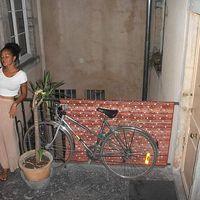 Clemence Lollia's Photo
