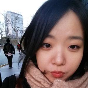 Mihee Park's Photo