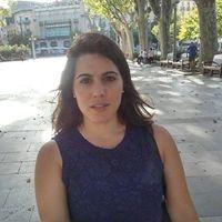 Tal Carmi's Photo