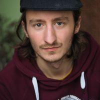 Felix Kirchhoff's Photo