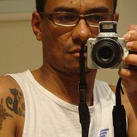 Фотографии пользователя Vagner Pereira