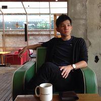Edie Lim's Photo