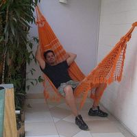 FAKus ARROYO's Photo
