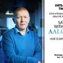 Satsang With Master Aalok Lan From Kazakhstan's picture